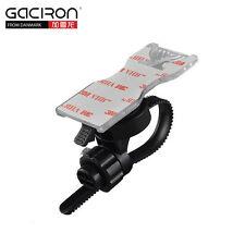 GACIRON Cycling Bicycle Smartphone Mount Phone Holder Rotatable Phone Bracket