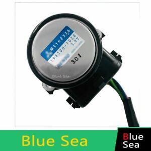 Accelerator pedal rheostat potentiometer FOR Mitsubishi MMC FUSO FK7xx 6M61 6M60