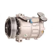 Klimakompressor für Hersteller ZEXEL DCS17IC Saab 9-5 1,9TiD 06-