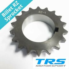 Toyota Tacoma 4Runner 2RZ 3RZ TURBO PRO Billet Timing Chain Sprocket Hilux TRD