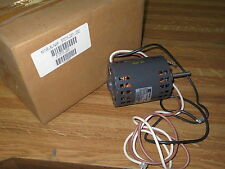 Dometic Duo- Therm Air conditioner Evaporator Motor 57215.001/.002