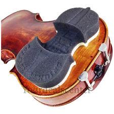 AcoustaGrip Violin Shoulder Rest 4/4 -1/4  ---Soloist