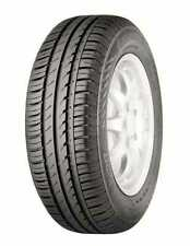 Gomme Auto Continental 175/55 R15 77T ECOCONTACT 3 FR pneumatici nuovi