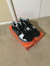 """2009 Nike Trainer 1 """"Bo Knows"""" Size 11 Lightly Used"""