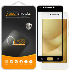 "Supershieldz ASUS ZenFone 4 Max (ZC520KL) 5.2"" Tempered Glass Screen Protector"