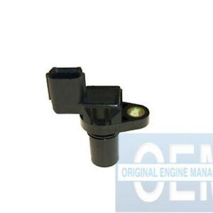 Cam Position Sensor   Forecast Products   96116