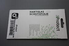 Panzerglas Displayschutz 0,3mm für iPone 5/5s