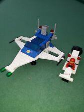 Classic Space Lego - Cosmic Cruiser - 6890 - Year 1982