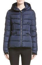 da37a57da Moncler Puffer Jacket In Women s Coats   Jackets