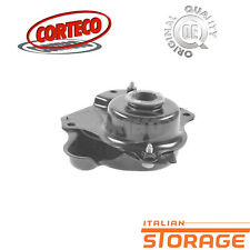 VW Polo Arosa Silentblock Support Gear Rear New 80001972 6N0199555L