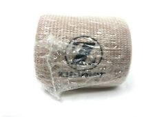 Box of 300  ZIMMER Standard Orthopaedic Wraps 2 in x 5 yards 4444-002-00