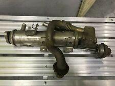 Radiatore Gas di scarico origina  Audi A4 A5 A6 Q5 SEAT EXEO 2.0 TDI 03L131512AH