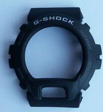 Casio Genuine Factory Replacement G Shock Bezel - GB-6900AA-1B GB-6900AB-1B