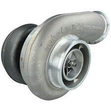 "BorgWarner 171702 S400SX4 Turbocharger 75mm / 2.94"" Compressor Inducer Dia"