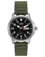 Citizen Eco-Drive BM8180-03E Wrist Watch