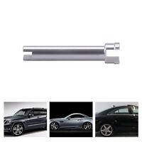 Drehknopf Welle für Mercedes Benz W204 C117 Comand Controller Achse Stift