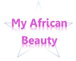 Tribal Africa Shop