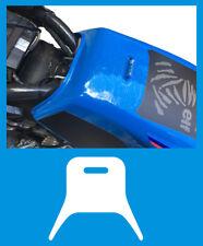 Adesivo proteggi serbatoio BMW R 80 GS - adesivi/adhesives/stickers/decal