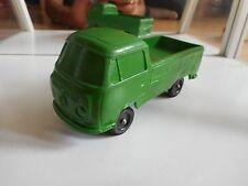 Vinyl line VW Volkswagen Transporter T2 Pick-up in Green