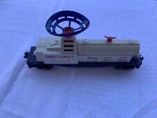 Lionel Postwar - 3470 Target Car