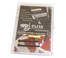 EVH Gold D-TUNA Drop D Tuner for Original Floyd Rose® Tremolo BP-2020-002