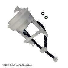 Beck/Arnley 043-3012 Fuel Pump Filter