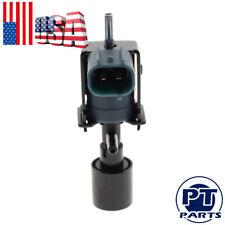 For Toyota 90910-12080 Vapor Canister EGR Vacuum Switching Valve Solenoid VSV