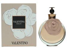 VALENTINO VALENTINA ASSOLUTO EAU DE PARFUM INTENSE 80ML SPRAY - WOMEN'S. NEW