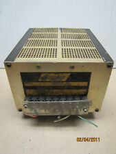 ACOPIAN A9914 REGULATED POWER SUPPLY
