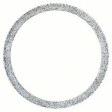 Bosch 2600100232 30mm to 25.4.0mm Reducing Ring for Circular Saw Blade