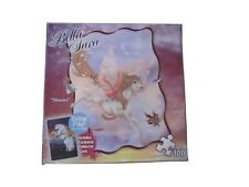 "Bella Sara Horse Kids Girls Gift Toy Jigsaw Puzzle ""Honora"" - 100 pieces"