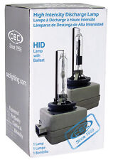 Headlight HID Bulb CEC Industries D1R