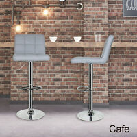 Spectra Grey Shuttered Concrete Kitchen Laminate Worktops 3.6m x 40mm Nr sq edge