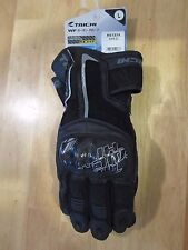 Rs Taichi Textile Street Gloves Med