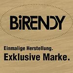 BIRENDY