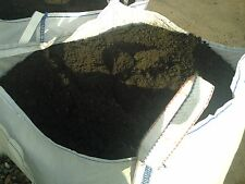 multi-purpose topsoil for lawns,planting and veg growing