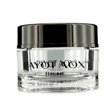 Payot AOX Riche (Dry Skin) 50ml Moisturizers & Treatments