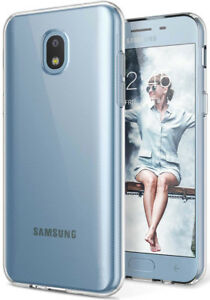 For Samsung Galaxy J4 J6 J8 2018 J3 J5 J7 2017 2016 Case Gloss TPU Cover Skin