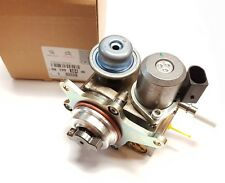 Genuine High Pressure Fuel Pump For Citroen Peugeot 1.6 16V 9819938480 1920LL