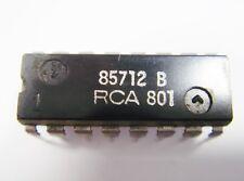 68uf 3v Tantalum Elko Pearl Bosch #10 E 14 D/%