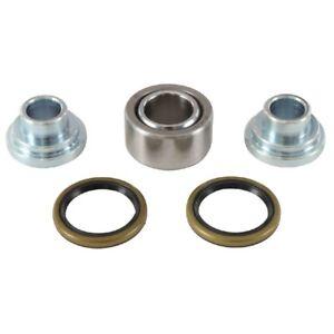 New All Balls Rear Shock Bearing Kit 29-5079 for Beta Rev 3 270 04-08