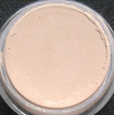 Mineral Makeup~30g~Green Tea~Med Bisque Foundation~Sweetscents~Loose powder~mica