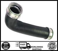 Intercooler Turbo Hose Pipe FOR Seat Altea,Leon 1.9 TDi & Skoda Octavia 2.0 TDi