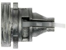 Ignition Switch Actuator Pin Dorman 924-739