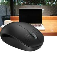 2.4G Wireless Optical Mouse High Quality For Laptop PC Computer