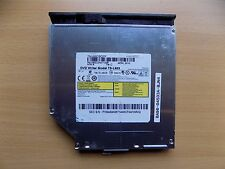 Samsung R530 DVD R/W Drive Con Lunetta E STAFFA