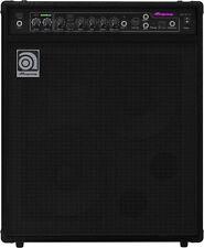 Ampeg Ba-210 V2 450 Watt 2x10 Bass Combo Amplifier Blemmished