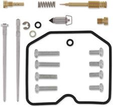 Carburetor Carb Rebuild Repair Kit For 1997-2007 Kawasaki KLX300R