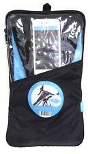 Tacx Sweatshirt Set Hülle für Smartphone, Handtuch, Schutzhülle