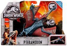 Jurassic World caído Reino roarivores dinosaurios Electrónica Figura Mattel